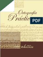 ortografia_practica.pdf