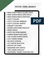 tooldesign_eastman.pdf
