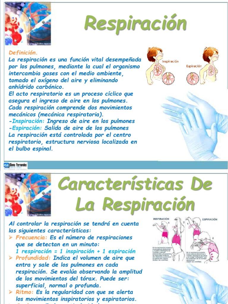 Advertencia presión arterial sistólica