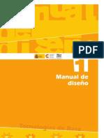 Manual de diseño 1