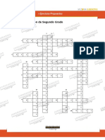 9814-7374-Solucionario Ejercicios u2 III Ma