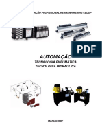 Automação Mecânica 2007