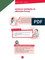 sesion09-matematica-1er-grado.pdf