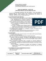 Cpd 015 2017 - Gestao Educacional- Deced (1)