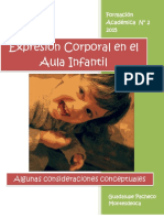 expresion_corporal_nivel_inicial.pdf