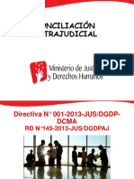 Materias Conciliables y No Conciliables - MINJUS.pdf