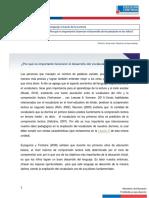 Leccion1 (1).pdf