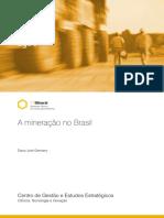 a-mineracao-no-brasil.pdf