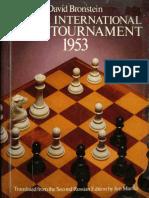 342670713-Zurich-International-Chess-Tournament-1953-David-Bronstein-1953-pdf.pdf