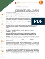 guia verbos 6°.pdf