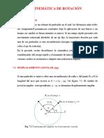7.-CINEMÁTICA-DE-ROTACIÓN.doc