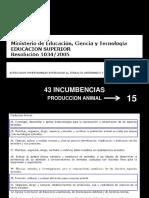 Introduccion a La Produccion Acuicola