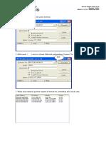 Block Situs Di Mikrotik Lewat Winbox.pdf