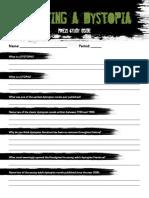 Prezi Study Guide.pdf
