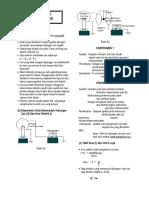 Elektrik Pelajaran 1 Form 5