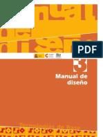 Manual de diseño 3