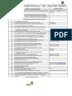 Documentación 2017 Alumnos Antiguos
