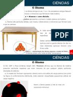 1404_O Átomo e modelos atômicos - química - 9º ano.pdf