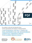 cartografia ajups Brasil.pdf