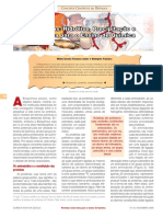 ccd1.pdf