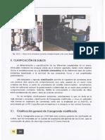 tabla de clasificacion de suelos.pdf