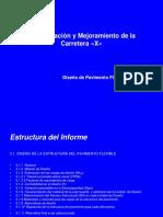 Ejemplo Disec3b1o (1)