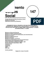 Conpes Social 147 (2)