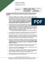 PLAN_DE_RECUPERACION_7°-2P-17 (1)