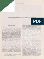 Martinic Menendez y Braun Prohombres Patagónicos