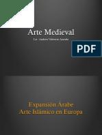 Edad Media 4