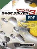 toca_race_driver_3_manual.pdf
