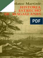 Mateo Martinic Historia del Estrecho de Magallanes.pdf