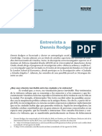 Entrvista Rodgers- violencia.pdf