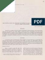 García-moro_reconstrucción Del Proceso de Extinción de Los Selknam a Través de los cuadernos misionales