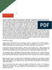 4fi.pdf