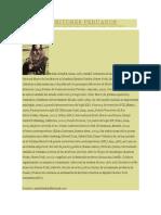 ESCRITORES PERUANOS.docx
