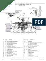 AUTOMATIC_FAN_PARTS_LIST.pdf