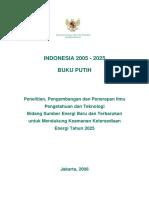 buku_putih_energi.pdf