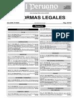 DS_061-2006-AG.pdf