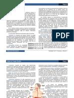Manual Del Participante Bases de Terapia Familiar 2017 (6-12)