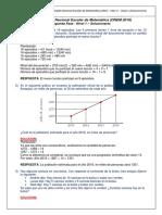 Solucionario ONEM 2016 F2N1