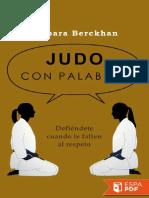 Judo con palabras - Barbara Berckhan (6).pdf