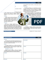 Manual Del Participante Redacción Publicitaria 2017 (11-17)