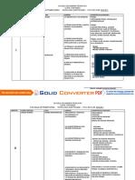 41795446-plan-anual-de-electricidad-1º-2010-Alfonso-docx.pdf