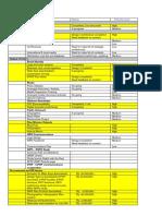 InPOPCommunicationsImmediateWorkplan.docx