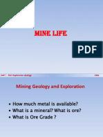 502_minelife