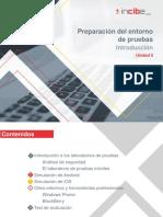 Unidad0.pdf