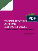envelhecimento-activo_qD9h1QM-u0a6cpVzHYdAmw.pdf