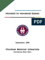 2009.2_ForInternationalStudents