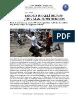 HISTORIA DE SAN RAMON.doc